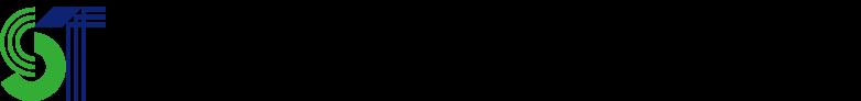 三洋テクニックス株式会社
