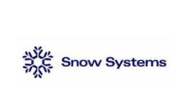 スノーシステムズ株式会社