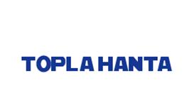 トープラハンタ株式会社