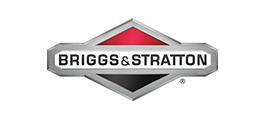 Briggs&Stratton Japan株式会社