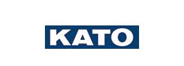 株式会社加藤製作所