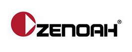 ハスクバーナ・ゼノア株式会社
